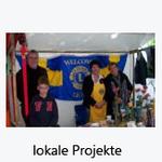 lokale Projekte